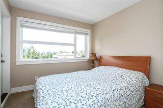 Photo 10: 28 1731 PRAIRIE AVENUE in : Glenwood PQ Condo for sale (Port Coquitlam)  : MLS®# R2088258