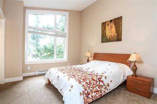 Photo 5: 28 1731 PRAIRIE AVENUE in : Glenwood PQ Condo for sale (Port Coquitlam)  : MLS®# R2088258