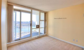 Photo 12: 2908 193 AQUARIUS MEWS in Vancouver: Yaletown Condo for sale (Vancouver West)  : MLS®# R2053547