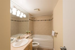 Photo 16: 2908 193 AQUARIUS MEWS in Vancouver: Yaletown Condo for sale (Vancouver West)  : MLS®# R2053547