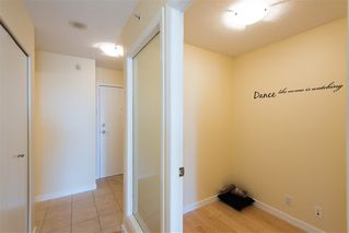 Photo 15: 2908 193 AQUARIUS MEWS in Vancouver: Yaletown Condo for sale (Vancouver West)  : MLS®# R2053547