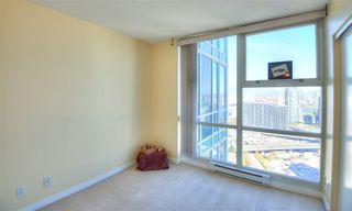 Photo 14: 2908 193 AQUARIUS MEWS in Vancouver: Yaletown Condo for sale (Vancouver West)  : MLS®# R2053547