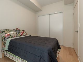 Photo 11: 438 King St W Unit #518 in Toronto: Waterfront Communities C1 Condo for sale (Toronto C01)  : MLS®# C3683313
