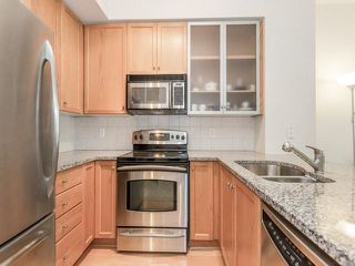Photo 7: 438 King St W Unit #518 in Toronto: Waterfront Communities C1 Condo for sale (Toronto C01)  : MLS®# C3683313