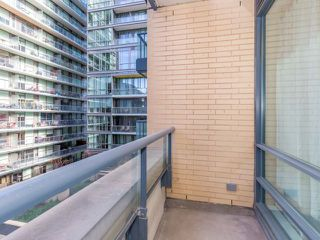 Photo 13: 438 King St W Unit #518 in Toronto: Waterfront Communities C1 Condo for sale (Toronto C01)  : MLS®# C3683313