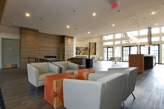Photo 16: 409 6450 194 STREET in Surrey: Clayton Condo for sale (Cloverdale)  : MLS®# R2128712