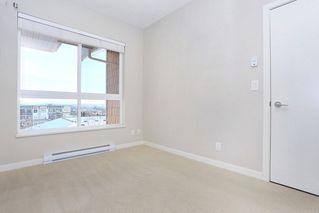 Photo 9: 409 6450 194 STREET in Surrey: Clayton Condo for sale (Cloverdale)  : MLS®# R2128712