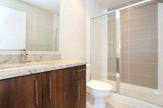 Photo 8: 409 6450 194 STREET in Surrey: Clayton Condo for sale (Cloverdale)  : MLS®# R2128712