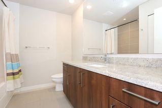 Photo 5: 409 6450 194 STREET in Surrey: Clayton Condo for sale (Cloverdale)  : MLS®# R2128712