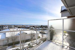 Photo 10: 409 6450 194 STREET in Surrey: Clayton Condo for sale (Cloverdale)  : MLS®# R2128712