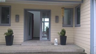 Photo 4: 737 Western Slope Close in SOOKE: Sk East Sooke Single Family Detached for sale (Sooke)  : MLS®# 390936