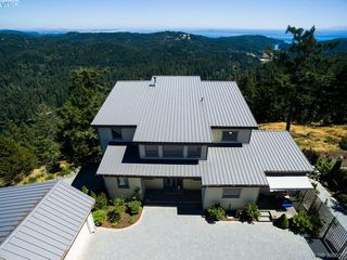Photo 3: 737 Western Slope Close in SOOKE: Sk East Sooke Single Family Detached for sale (Sooke)  : MLS®# 390936