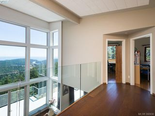 Photo 12: 737 Western Slope Close in SOOKE: Sk East Sooke Single Family Detached for sale (Sooke)  : MLS®# 390936
