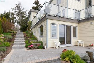 Photo 17: 737 Western Slope Close in SOOKE: Sk East Sooke Single Family Detached for sale (Sooke)  : MLS®# 390936
