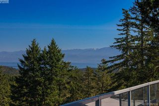 Photo 19: 737 Western Slope Close in SOOKE: Sk East Sooke Single Family Detached for sale (Sooke)  : MLS®# 390936