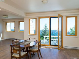 Photo 14: 737 Western Slope Close in SOOKE: Sk East Sooke Single Family Detached for sale (Sooke)  : MLS®# 390936