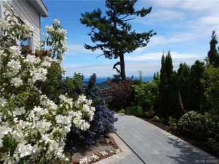 Photo 18: 737 Western Slope Close in SOOKE: Sk East Sooke Single Family Detached for sale (Sooke)  : MLS®# 390936