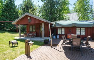 Photo 31: 6017 Eagle Bay Road in Eagle Bay: House for sale : MLS®# 10190843