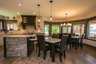 Photo 41: 6017 Eagle Bay Road in Eagle Bay: House for sale : MLS®# 10190843