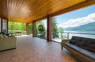 Photo 70: 6017 Eagle Bay Road in Eagle Bay: House for sale : MLS®# 10190843