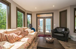 Photo 76: 6017 Eagle Bay Road in Eagle Bay: House for sale : MLS®# 10190843