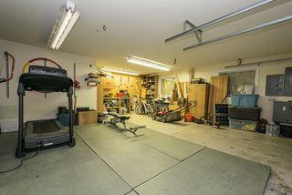Photo 32: 6017 Eagle Bay Road in Eagle Bay: House for sale : MLS®# 10190843