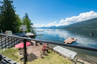Photo 65: 6017 Eagle Bay Road in Eagle Bay: House for sale : MLS®# 10190843