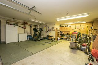 Photo 33: 6017 Eagle Bay Road in Eagle Bay: House for sale : MLS®# 10190843