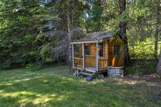 Photo 18: 6017 Eagle Bay Road in Eagle Bay: House for sale : MLS®# 10190843