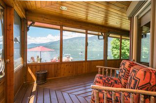 Photo 22: 6017 Eagle Bay Road in Eagle Bay: House for sale : MLS®# 10190843