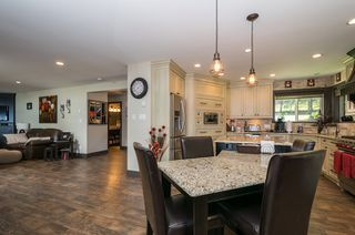 Photo 48: 6017 Eagle Bay Road in Eagle Bay: House for sale : MLS®# 10190843
