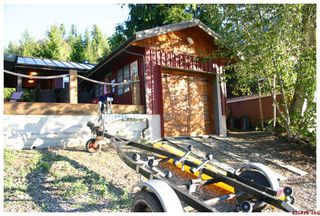 Photo 99: 6017 Eagle Bay Road in Eagle Bay: House for sale : MLS®# 10190843