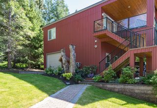 Photo 87: 6017 Eagle Bay Road in Eagle Bay: House for sale : MLS®# 10190843
