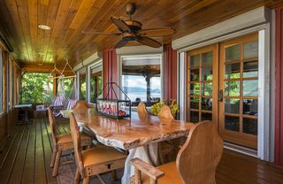Photo 23: 6017 Eagle Bay Road in Eagle Bay: House for sale : MLS®# 10190843