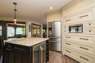 Photo 45: 6017 Eagle Bay Road in Eagle Bay: House for sale : MLS®# 10190843