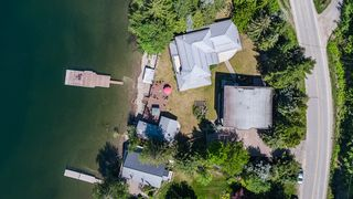 Photo 5: 6017 Eagle Bay Road in Eagle Bay: House for sale : MLS®# 10190843