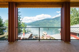 Photo 71: 6017 Eagle Bay Road in Eagle Bay: House for sale : MLS®# 10190843
