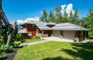 Photo 19: 6017 Eagle Bay Road in Eagle Bay: House for sale : MLS®# 10190843