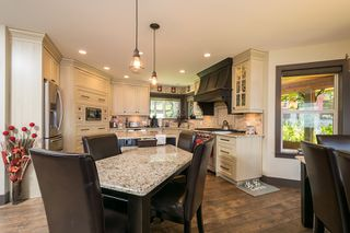 Photo 47: 6017 Eagle Bay Road in Eagle Bay: House for sale : MLS®# 10190843