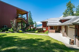 Photo 20: 6017 Eagle Bay Road in Eagle Bay: House for sale : MLS®# 10190843