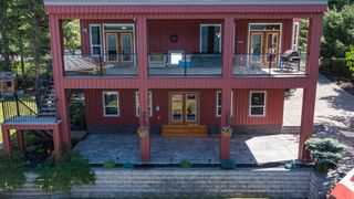 Photo 11: 6017 Eagle Bay Road in Eagle Bay: House for sale : MLS®# 10190843