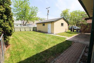 Photo 20: Great starter home for you in East Kildonan, Winnipeg!
