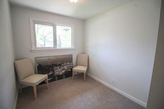 Photo 11: Great starter home for you in East Kildonan, Winnipeg!