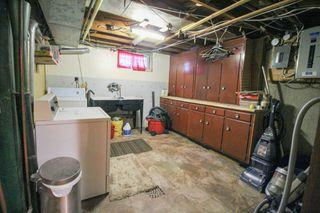 Photo 19: Great starter home for you in East Kildonan, Winnipeg!