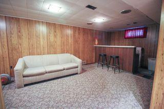 Photo 15: Great starter home for you in East Kildonan, Winnipeg!