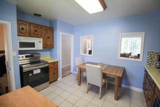 Photo 7: Great starter home for you in East Kildonan, Winnipeg!