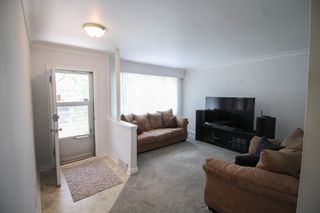 Photo 4: Great starter home for you in East Kildonan, Winnipeg!