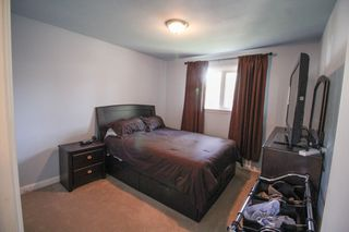 Photo 10: Great starter home for you in East Kildonan, Winnipeg!