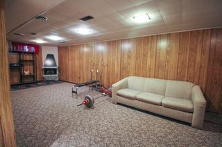 Photo 14: Great starter home for you in East Kildonan, Winnipeg!
