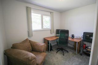 Photo 12: Great starter home for you in East Kildonan, Winnipeg!